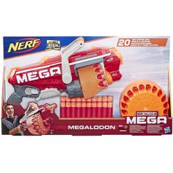 e4217 nerf mega megalodon +...
