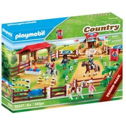 Playmobil Country 70337...