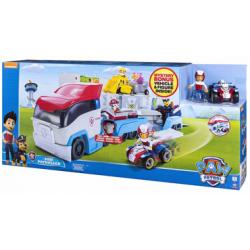paw transporter 6024966