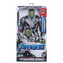 e3304 hasbro avengers titan...