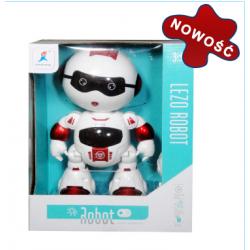 Robot STEROWANY Q4853