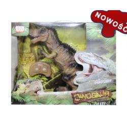 Dinozaur sterowany Q6143