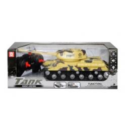 Czołg sterowany Q5913