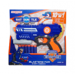 Pistolet na strzałki Q6035