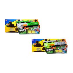 Pistolet na strzałki G2031