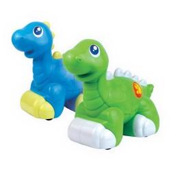 42207 Dumel Wędrujący Dino