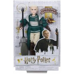 gdj71 Draco Malfoy Lalka...