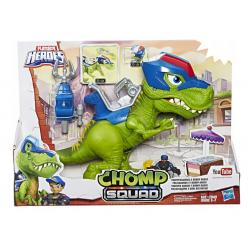 E0830 Dinozaur PLAYSKOOL...
