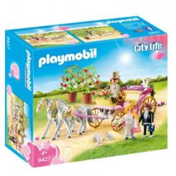 Playmobil 9427 City Life...