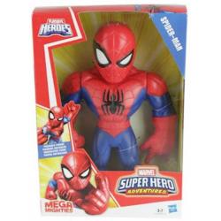 E4147 Figurka Spiderman...