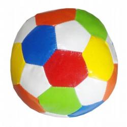 g2884 Piłka Miękka dla...