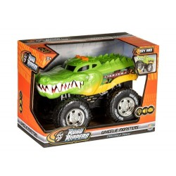 Dumel 33762 Monster Truck...