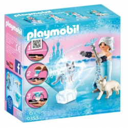 PLAYMOBIL 9353 MAGIC...
