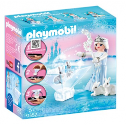 Playmobil 9352 Magic...