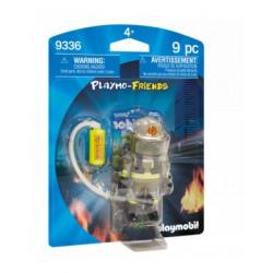 Playmobil 9336...