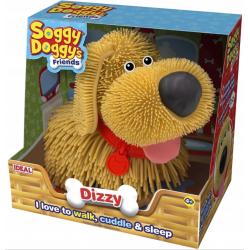 106308 SOGGY DOGGY Dizzy...