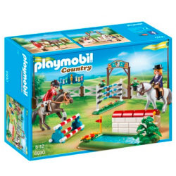 Playmobil 6930 Country...