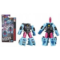 e8531 Transformers...