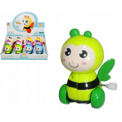 Q6257 Pszczółka Maja...
