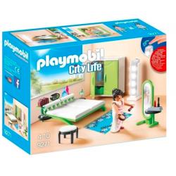Playmobil 9271 City Life...