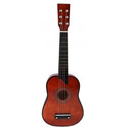 511361 Gitara klasyczna 63...