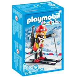 9287 Playmobil...