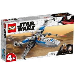 75297 LEGO STAR WARS X-Wing...