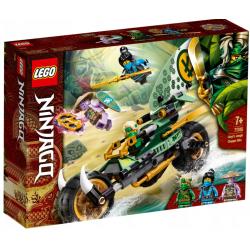 71745 Lego Ninjago...