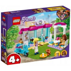 41440 LEGO FRIENDS...