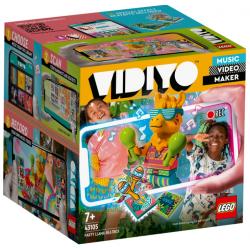 43105 LEGO VIDIYO Party...
