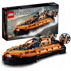 42120 LEGO TECHNIC...