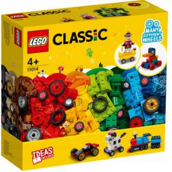 11014 LEGO CLASSIC Klocki...