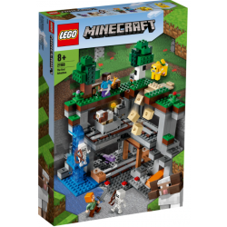 21169 LEGO Minecraft...