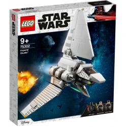 75302 LEGO STAR WARS Wielki...