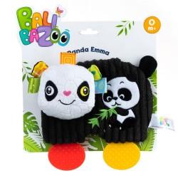 Dumel 80483 Gryzak Panda...
