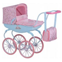 1423573 BABY ANNABELL Wózek...