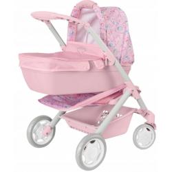 1423690 BABY ANNABEL Wózek...
