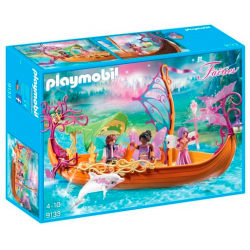 Playmobil 9133 Fairies...
