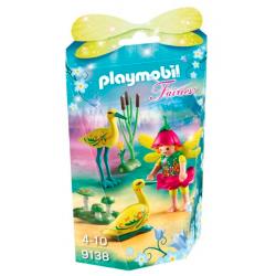 Playmobil 9138 Fairies Mała...