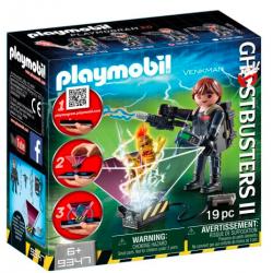 Playmobil 9347 Ghostbusters...