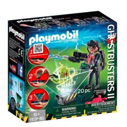 Playmobil 9346 Ghostbusters...