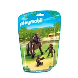 Playmobil 6639 City Life...