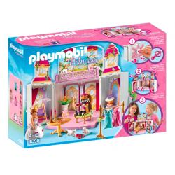 Playmobil 4898 Princess...