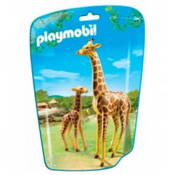 Playmobil 6640 City Life...