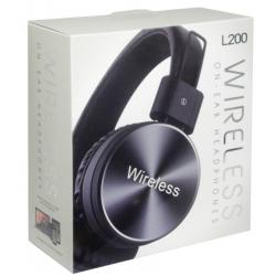Słuchawki bluetooth U732