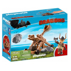 Playmobil 9245 Dragons...
