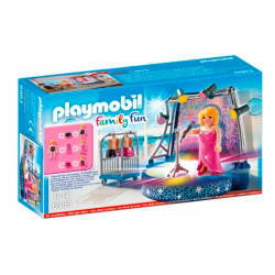 Playmobil 6983 Family Fun...