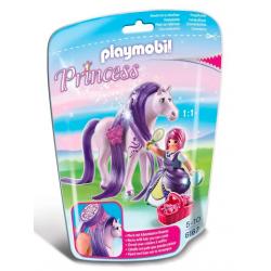 Playmobil 6167 Princess...