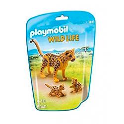 Playmobil 6940 Wilg Life...