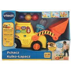 60915 VTECH PCHACZ KULO -...